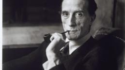 Marcel Duchamp (1887-1968), Rogi André (dit), Klein Rosa (1900-1970), Photo (C) Centre Pompidou