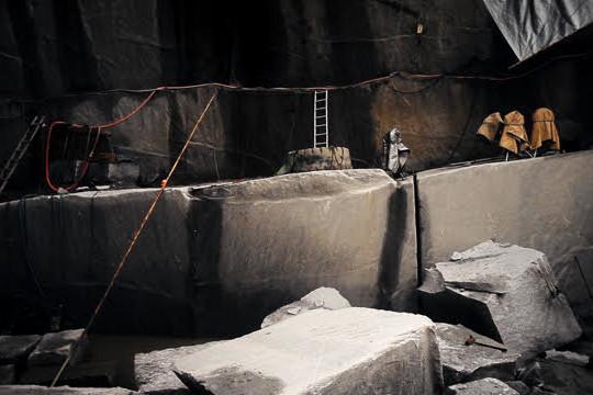 Visite A La Graineterie De Palimpseste